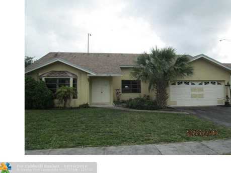 5406 NW 56th Ct - Photo 1