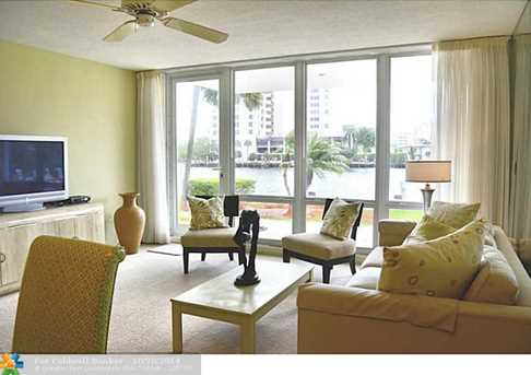 888 Intracoastal Dr, Unit # 1B - Photo 1