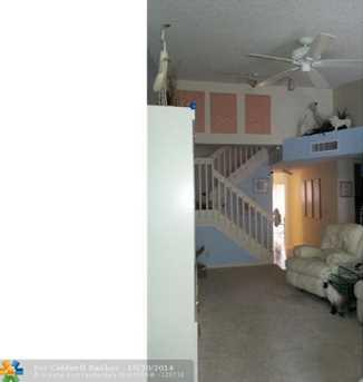 3191 Holiday Springs Blvd, Unit # 53 - Photo 1