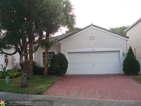 3836 NW 62nd Ct - Photo 1