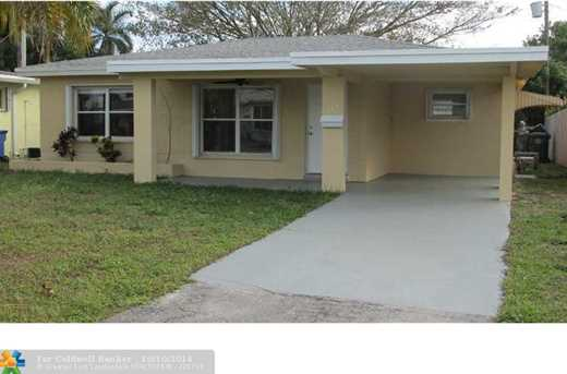 364 NW 47th Ct - Photo 1