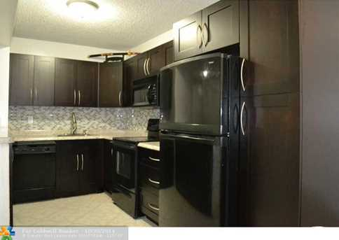 5489 Courtyard Dr, Unit # 5489 - Photo 1