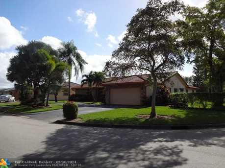 11088 NW 17th Pl - Photo 1