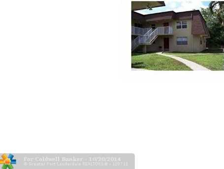 4530 SW 54th St, Unit # 201-D - Photo 1