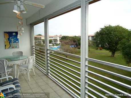 2405 Antigua Cir, Unit # N4 - Photo 1