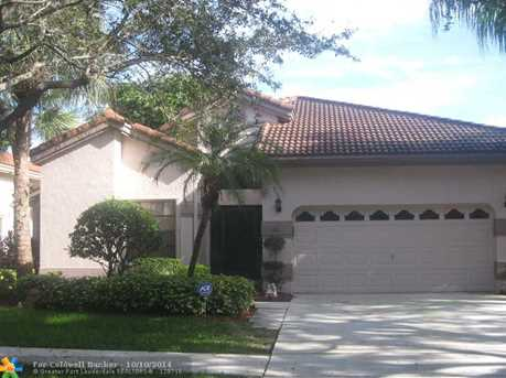 1410 NW 104th Ave - Photo 1