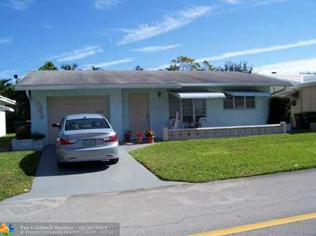 4522 NW 43rd Ave - Photo 1