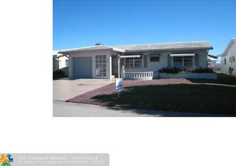 5716 NW 85th Ave - Photo 1
