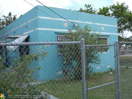 7825 NW 2nd Ave - Photo 1