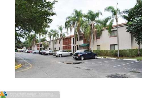 4214 Inverrary Blvd, Unit # 89B - Photo 1