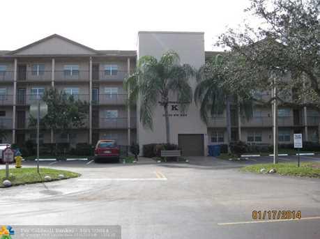 12650 SW 6th St, Unit # 111K - Photo 1