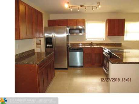 1050 NW 179th St - Photo 1