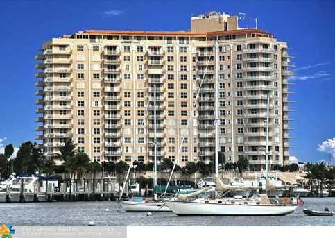 1 Las Olas Cir, Unit # 917 - Photo 1