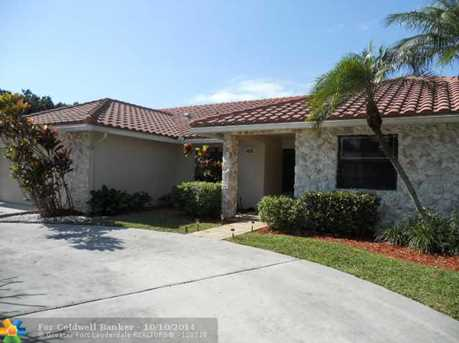 1151 NW 98th Ave - Photo 1