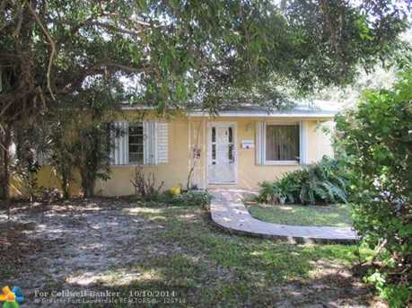 6510 SW 64th Ave - Photo 1