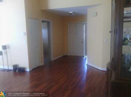 12254 NW 33rd St - Photo 1