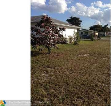 2881 NW 24th Ct - Photo 1