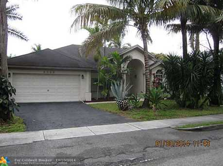 5225 NW 70th Ave - Photo 1