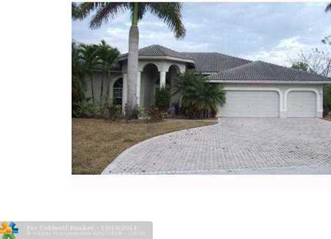 7185 NW 68th Dr - Photo 1