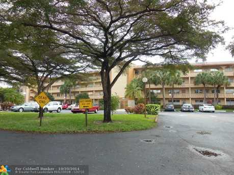 1805 Eleuthera Pt, Unit # B2 - Photo 1