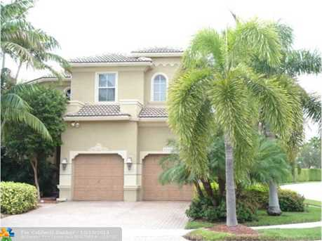12445 NW 57th Ct - Photo 1