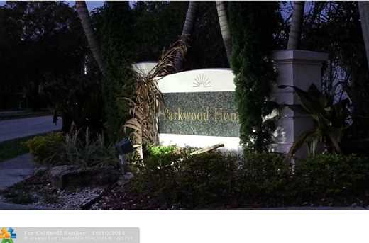 5314 NW 93rd Ave - Photo 1