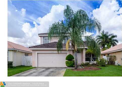 1316 SW 180th Ave - Photo 1