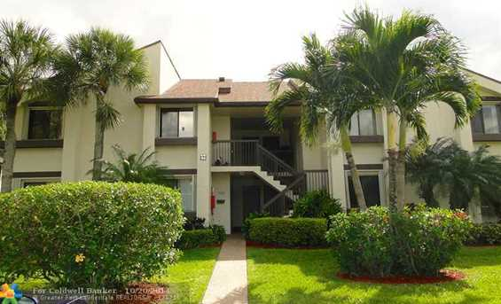 9350 SW 23rd St, Unit # 4404 - Photo 1