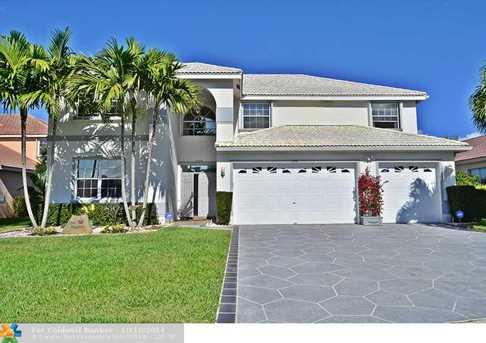 6256 Floridian Cir - Photo 1
