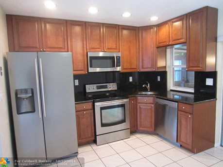8300 NW 57th Ct - Photo 1