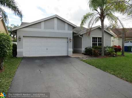 9950 NW 53rd Ct - Photo 1