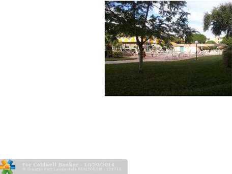 3304 Aruba Wy, Unit # E1 - Photo 1