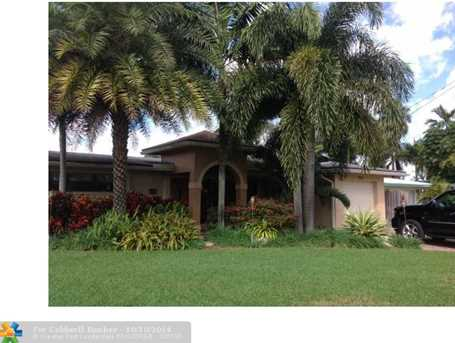 2531 Flamingo Ln - Photo 1