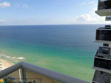 3500 Galt Ocean Dr, Unit # 2315 - Photo 1