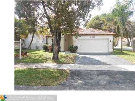 5090 NW 56th St - Photo 1