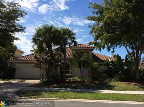 7545 NW 75th Dr - Photo 1