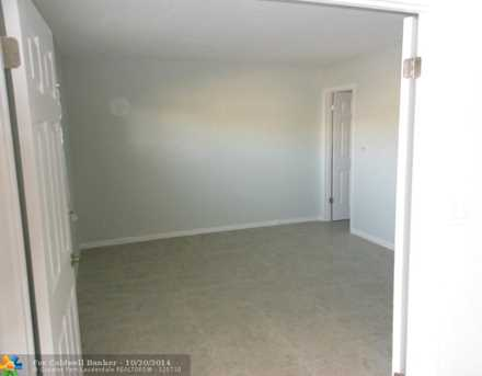 3402 Bimini Ln, Unit # H1 - Photo 1