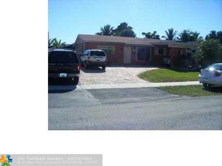 7730 NW 42nd St - Photo 1