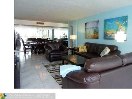 701 Three Islands Blvd, Unit # 320 - Photo 1
