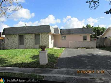 3121 NW 73rd Ave - Photo 1