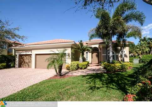 1013 NW 124th Ave - Photo 1