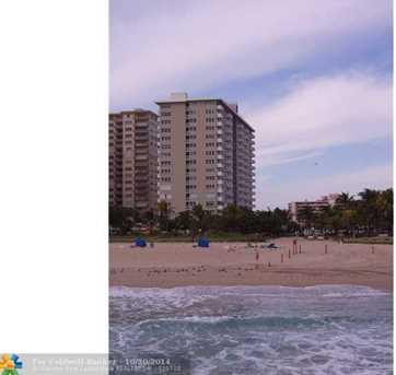 133 N Pompano Beach Bl, Unit # 1002 - Photo 1