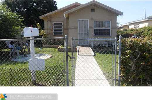 5830 NW 21st Ave - Photo 1