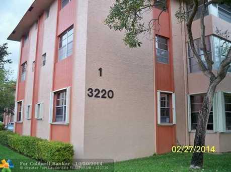3220 Holiday Springs Blvd, Unit # 207 - Photo 1