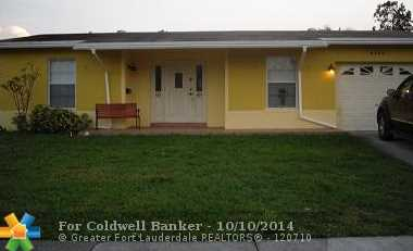 6700 Kimberly Blvd - Photo 1