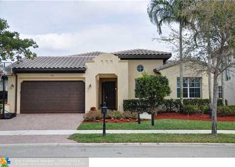 7965 NW 110 Dr - Photo 1