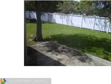 3250 86th Ave - Photo 1