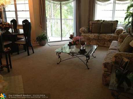 500 SW 130 Te, Unit # 402A - Photo 1