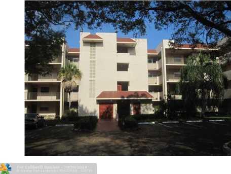 1811 Sabal Palm Dr, Unit # 405 - Photo 1