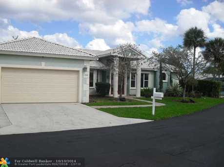3247 NW 22nd Ave - Photo 1